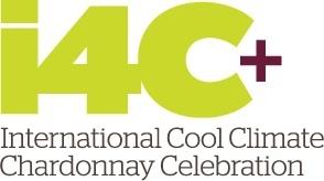 i4c - International Cool Climate Chardonnay Celebration